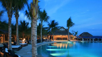 maldives-hotels-5-stars-129018797785_w687h357